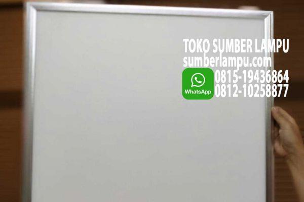 lampu-panel-60x60-cm-48w-ekonomis-sumber-lampuC40C5F6D-F26F-7F17-20CD-0A9C7007759F.jpg