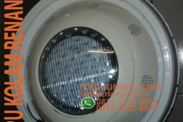 lampu-kolam-renang-9w-sumber-lampuC8EADF91-B122-53B5-EDD2-3B4F0A65AC1C.jpg