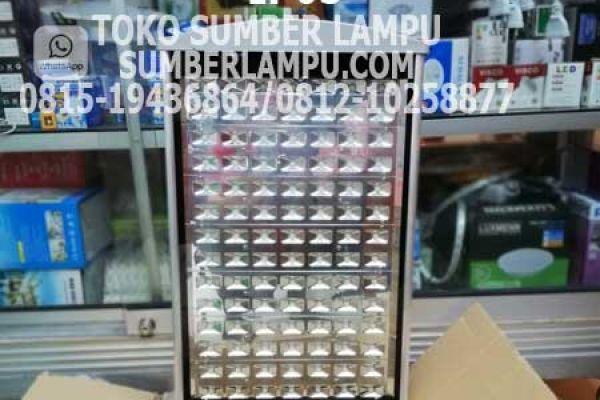 lampu-jalan-98-watt-ip65-sumber-lampu84026AC6-A60C-9297-3A5B-A85559BFFFC0.jpg