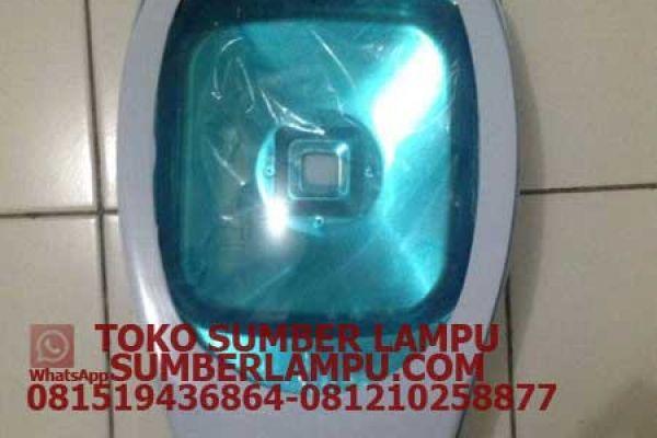 lampu-jalan-cobra-led-100-watt-sumber-lampu3051667A-471D-A5C0-33F2-E018948BB838.jpg