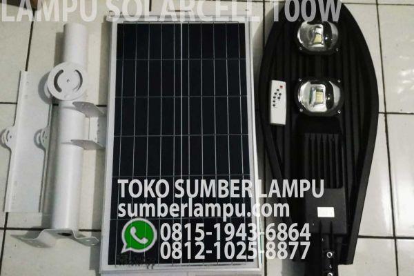 lampu-jalan-panel-surya-100w-sumber-lampu79F784B3-6CA1-9B5C-E2D4-BC7BAE12B68C.jpg