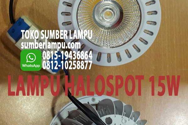 lampu-halospot-15w-sumber-lampu04CE55FB-200D-7B7D-B3A8-BC91CF07B2C7.jpg