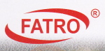 Fatro Lighting