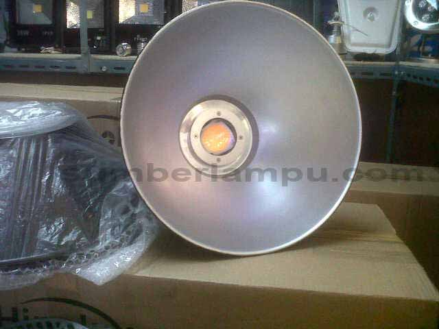 lampu led KAP industri