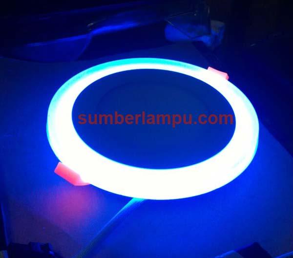 Jual Lampu Plafon , Distributor , Beli , Supplier