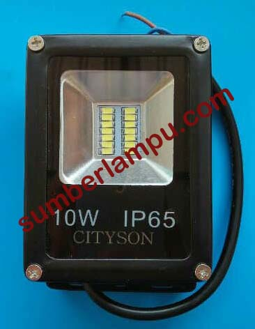 Lampu Sorot LED SMD 5730 Citison 10w ~ 100w