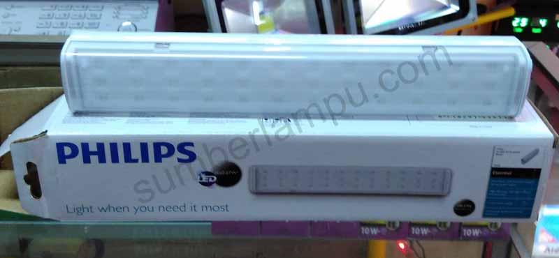 Philips Lampu Emergency 3050S