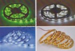 LED Strip SMD LED