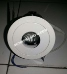 Downlight LED 7watt 9watt DL-TH347