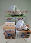 emergency-led-bulb-cmos-sumberlampu