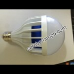 lampu emergency led bulb