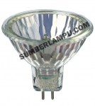 Lampu Essential Halogen Philips 50watt 12v