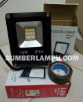 LED Floodlight 10watt Outdoor Indoor