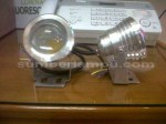 Lampu hias LED 10 watt RGB