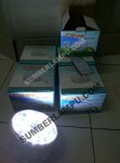 Lampu Emergency LED CMOS FT20L E27