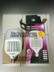 Lampu LED Shinyoku Jumbo 80watt E40