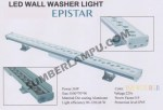 Lampu LED Wall Washer 36watt Epistar