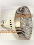 Lampu PAR30 LED 35 watt Chip Osram Extra Light