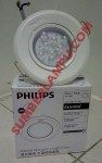 Lampu Philips Downlight Essensial Spot 7 watt