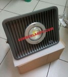 Lampu Sorot LED Model Lensa 50watt