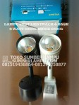 Lampu Spot LED 8 watt 3000K 4200K 6500K