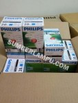Lampu Philips Tornado Essential Ulir 20watt