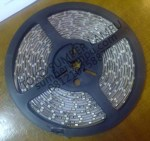 lampu hias flexible LED Strip