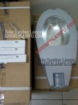 Lampu Jalan Philips SPP165 70watt SON