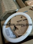 Lampu Ring TL-E 32watt Merk Philips